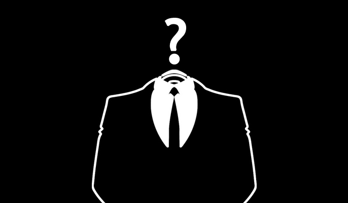 anonymous-question-mark
