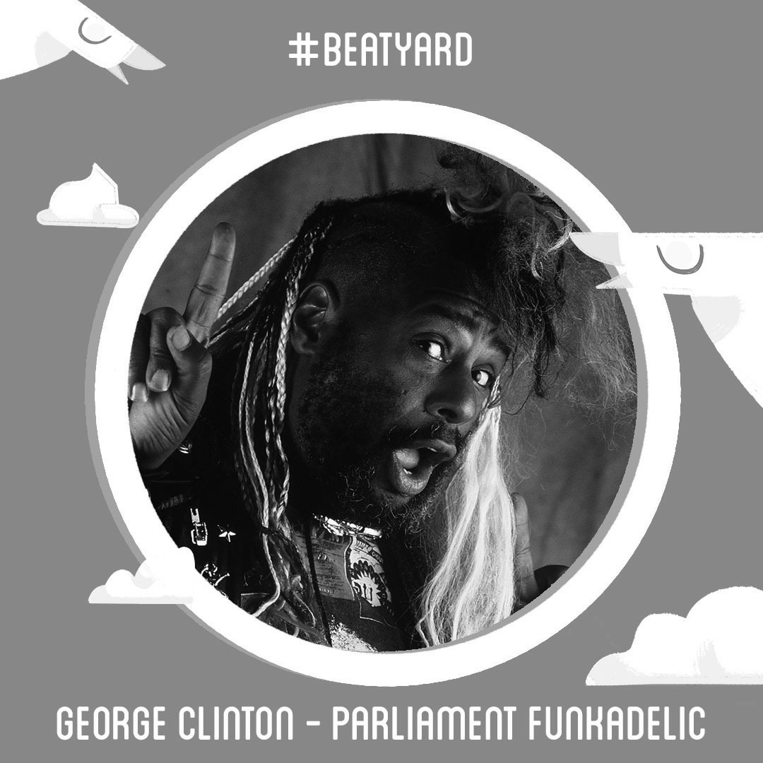 georgeclintonparliamentfunkadelic