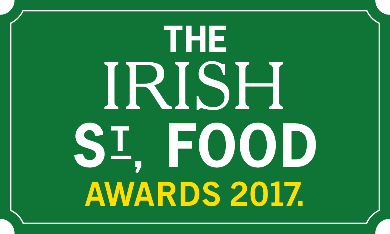 Irish Street Food Awards 201711